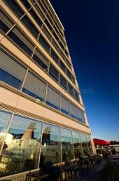 Kiel - Stena Gebäude