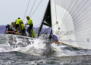 Kiel Cup Alpha 2016 - 10