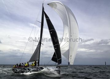Kiel Cup Alpha 2016 - 7