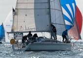 Kieler Woche 2017 - ORC - Himmelblau 3