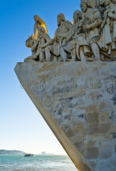 Lissabon - Padrao dos Descobrimentos 7