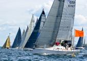 MAIOR - Regatta 2014   -   Izjahurtig GER 6767 - Norman Schlomka  - MAT1010 - 2
