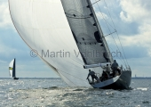Maior Regatta 2015 - Ember Sea 3