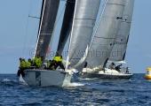 Maior Regatta 2015 - Sportsfreund 2
