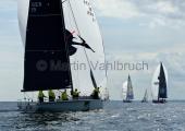 Maior Regatta 2015 - Sportsfreund 3