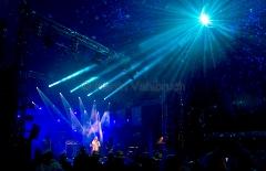 Kieler Woche 2012 - Move ManiaxX
