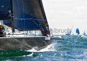 Kieler Woche 2014 - ORC International - Silva Neo 2