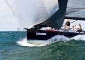Kieler Woche 2014 - ORC International - Leu 1