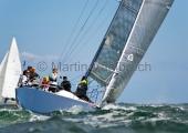 Kieler Woche 2014 - ORC International - nicht identifiziert 3