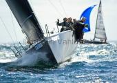 Kieler Woche 2014 - ORC International - Silva Neo 1