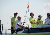ORC Worlds 2014 - Sugar 2 Crew