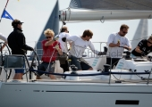 ORC Worlds 2014 - X-Day Crew