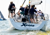ORC Worlds 2014 - Xenia 4