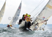 ORC Worlds 2014 - Sons of Hurricane 1