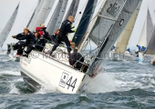 ORC Worlds 2014 - Solconia 1
