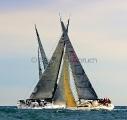 Kiel Cup Alpha   5