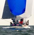 Kiel Cup Alpha   6