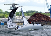 Segel-Bundesliga Kiel 2015 - Bodensee-Yacht-Club Überlingen 11
