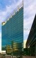 Wien - Donau City - Santander Bank 2