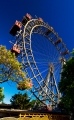 Wiener Riesenrad 1