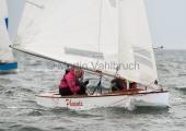 Young Europeans Sailing Kiel 2017 - 3