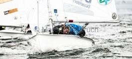 Young Europeans Sailing Kiel 2017 - 9