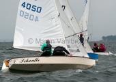 Young Europeans Sailing Kiel 2017 - 17