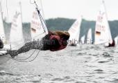 Young Europeans Sailing Kiel 2017 - 27