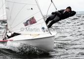 Young Europeans Sailing Kiel 2017 - 31