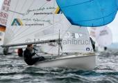 Young Europeans Sailing Kiel 2017 - 36