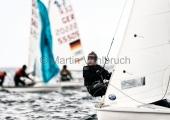 Young Europeans Sailing Kiel 2017 - 37