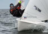 Young Europeans Sailing Kiel 2017 - 39