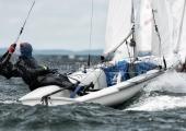 Young Europeans Sailing Kiel 2017 - 44