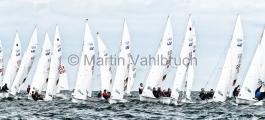 Young Europeans Sailing Kiel 2017 - 46