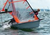 Young Europeans Sailing Kiel 2017 - 49