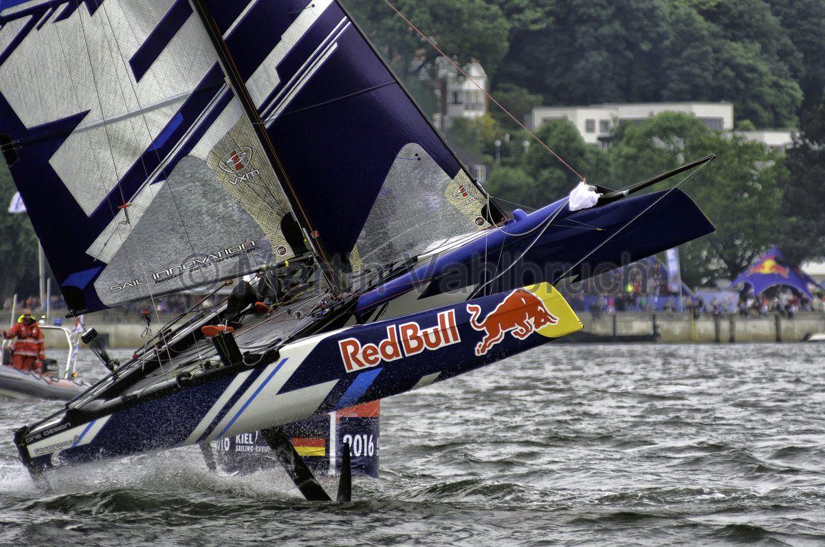 Red Bull - 47