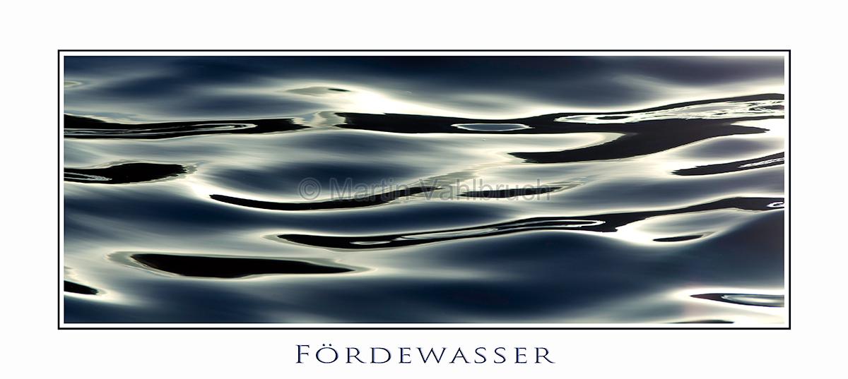 Foerdewasser
