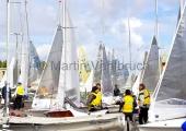 505 World Championship 2014 - 2