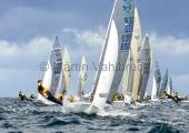 505 World Championship 2014 - 12