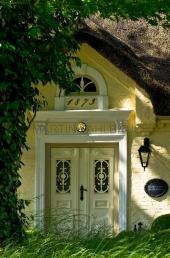 Haus in Schwansen 3