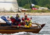 Classic Week 2014 - Eckernförde - Castor 5