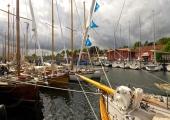 Classic Week 2014 - Eckernförde - 10