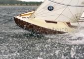 Classic Week 2014 - Eckernförde - Lord Jim 1