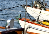 Classic Week 2014 - Flensburg 4