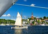 Classic Week 2014 - Flensburg 5