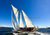 Classic Week 2014 - Flensburg - Senta 2