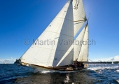 Classic Week 2014 - Flensburg - Senta 4