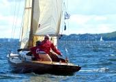 Classic Week 2014 - Flensburg - Hol di Ran 2