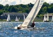 Classic Week 2014 - Flensburg - Ruter Ess