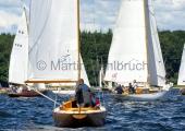 Classic Week 2014 - Flensburg - Brise 2